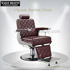Belmont Barber Chairs Craigslist man barber chair man barber chair suppliers and manufacturers at