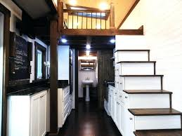Tiny House Pinterest Best Stairs Ideas On Storage