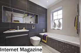 badezimmer backsplash grundlagen abbildungen und maße 2021