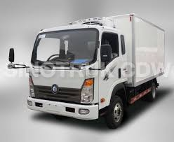 CDW 757P3H Refrigerator Truck,Special Vehicles,Shandong Sunbright ... Refrigerated Truck Isolated Stock Photo 211049387 Alamy Intertional Durastar 4300 Refrigerator 2007 3d Model Hum3d Japan 3 Ton Small Freezer Buy Classic Metal Works N 50376 Ih R190 Carling Matchbox Lesney No 44 Ebay China 5 Cold Plate For Jac 4x2 Mini Photos Efficiency Refrigerated Truck Body Saves Considerably On Fuel Even Icon Vector Art More Images Of Black Carlsen Baltic Bodies Amazoncom Matchbox Series Number Refrigerator Truck Toys Games
