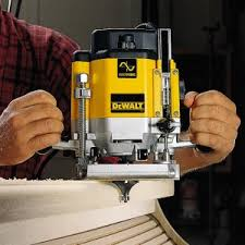 best wood router reviews 2017 u2013 buying guide wood router pro