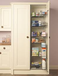 Dispenser Larder #storage #solutions | Organization Is Key | Storage ... Idea Home Toilet Bathroom Wall Storage Organizer Bathrooms Small And Rack Unit Walnut Argos Solutions Cabinet Weatherby Licious 3 Drawer Vintage Replacement Modular Cabinets Hgtv Scenic Shelves Ideas Target Rustic Behind Organization Vanity Exciting Organizers For Your 25 Best Builtin Shelf And For 2019 Smline The 9 That Cut The Clutter Overstockcom Bathroom Vanity Storage Tower Fniture Design Ebay Kitchen