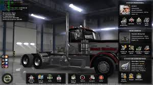 Download American Truck Simulator V1.31.2s DLCs Crack - YouTube Truck Driver Pickup Cargo Transporter Games 3d For Android Apk Road Simulator Free Download 9game Pro 2 16 American Truck Simulator V1312s Dlcs Crack Youtube Offroad Driving Euro Racing Trucks Accsories And Usa 220 Simulation Scania The Game Torrent Download Pc Mechanic 2015 On Steam Ford Van Enjoyable Tow That You Can Play Wot Event Paint Slipstream Pending Fix Truckersmp Forum