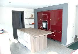 meuble de cuisine avec porte coulissante porte coulissante pour meuble de cuisine meuble de cuisine avec