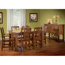 Portage Park Amish Dining Room Set Timelessly Charming Farmhouse Style Fniture For Your Home Interior Rustic Round Ding Table 6 Ideas 30 House X30 Inch Modern Farm Wood You Kitchen Extraordinary Narrow Room Black Chairs Photos And Pillow Weirdmongercom Hercules Series 8 X 40 Antique Folding Four Bench Set Luxury Affordable Grosvenor Wooden With Gray White Wash Top Classic Base Criss Cross Includes Two Benches E Braun Tables Inc Back Burlap Cushions Amish Sets Etc