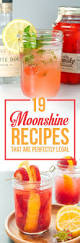 Pumpkin Pie Overnight Oats Buzzfeed by 95 Best Smoothies Juices Images On Pinterest Food Healthy