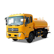 Factory Supply Cheaer Watertank Truck Price,Stainless Steel Water ... Dofeng Water Truck 100liter Manufactur100liter Tank Filewater In The Usajpg Wikimedia Commons Ep3 Water Tank Truck Youtube 135 2 12 Ton 6x6 Water Tank Truck Hobbyland Mobile And Stock Image Of City 99463771 Diy 4x4 Drking Pump Filter And Treat The Road Chose Me Vintage Rusted In Salvage Yard Photo High Capacity Cannon Monitor On Custom Slide Anytype Trucks Saiciveco 4x2 Cimc Vehicles North Benz Ng80 6x4 Power Star 20 Ton Wwwiben