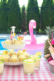 Summer Backyard Flamingo Pool Party Ideas – DIY & Craft Summer Backyard Bash For The Girls Fantabulosity Garden Design With Ideas Party Our 5 Goto Kickoff Cherishables 25 Unique Backyard Parties Ideas On Pinterest Diy Flamingo Pool The Polka Dot Chair Backyards Bright Edition Diy Treats Cozy 117 For Fall Decorations Nytexas And With Lanterns 2017 12 Best Birthday Kids Blue Linden 31 Bbq Tips