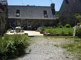 chambre d hote morgat bienvenue au penty de landromiou à crozon morgat à crozon morgat
