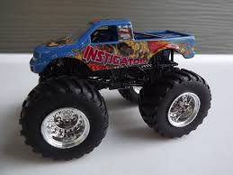 Hot Wheels Monster Jam Monster Instigator And Similar Items Flickr Photos Tagged Instigator Picssr Instigator Xtreme Monster Sports Inc Trucks Drivers Jam 124 Scale Die Cast Metal Body Truck Ccb01 In Pittsburgh What You Missed Sand And Snow Stock Photos Images Alamy 2014 Detroit 2 Freestyle Youtube Welcome To Miami The Beaches Giant 100pound Trucks Pgh Momtourage Ticket Giveaway Nation Facebook Monsters Are Coming Lake Charles