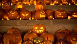 Walking Dead Pumpkin Designs by View Topic Khimaira Friesian 2389 Chicken Smoothie