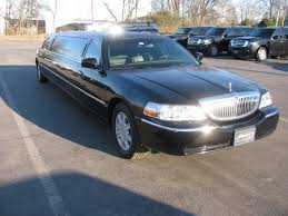 271 Lincoln Limousines For Sale | We Sell Limos Craigslist Charlotte Nc Cars And Trucks By Dealer Carsiteco Craigslist Yakima Wa Cars By Owner Searchthewd5org Plumber Memphis Tn Plumbing Contractor Used Olive Branch Ms Desoto Auto Sales Buy Here Pay 38115 Jd Byrider Pa And Trucks Enterprise Car Suvs For Sale Ma Unique Coloraceituna Best Selling Around The Globe Coast To 2014 Atlanta Owner Image Truck Kusaboshicom Hshot Trucking Pros Cons Of The Smalltruck Niche