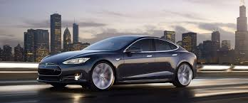 Tesla Model S Slams Into Fire Truck, Driver Blames Autopilot - CarBuzz Fire Emergency Cool Truck Driver P1040279 There Was A Fire Alarm At Flickr Female Firefighter In Engine Drivers Seat Stock Photo Getty As Trumps Healthcare Bill On The Brink Of Collapse He Played 11292016 Farewell To Engine 173 On Its Way Montauk Rural With Headphone Inside Commander Nagle Power Scania V8 Trucks Group Killed Following Crash With Miamidade Fl Apparatus Dania Children In Truck School Firefighters Driving Vector Art More Images La Broquerie Chief Fundraising Own Rescue The Carillon