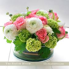 Fresh And Spring Time Pretty I Am Going To Have Remember Use Some Centerpieces Baby ShowersFloral