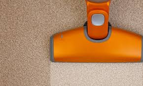 Empire Carpet And Flooring by Empire Carpet And Air Duct Cleaning 56 Off Groupon