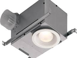 Broan Heat Lamp Grille by Bathroom Nutone Bathroom Fans 45 Broan Bathroom Fan Nutone Fan