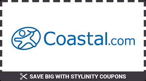 Coastal Coupon & Promo Codes June 2019 Last Call For The Best Memorial Day Subscription Box Deals Hello Which Online Eyeglass Store Offers Prices Value And Rx Frames N Lenses Coupon Code Great Escape Promo Walgreens Passport Picture Staples Online Technology Coastal Jelly Belly Shop Ldon Skull Cap Coupons Triple Grocery Stores Free Google Play Promo Codes 2019 Updated Daily A Listly List Walmart Savings Applebees Printable 40 Off Zenni Optical Coupon Code And Caterpillar Vapes Www My T Mobile Oz Contacts 2018 Wcco Ding Out Deals Karmaloop October Printable Magic House
