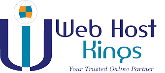 Web Hosting In Kenya, Best Web Hosting Company In Kenya, Web ... Web Hosting Is A Hosting Arrangement In Which Web Host Often An Affordable What Actually Cheap Webhosting The Best Provider Reviews Guide For Fding Black Friday Deals Youtube Bluehost Review 2017 Coupon Wordpress Comparison 2018 Singapore Hostinger Wordpress Auto 8 Cheapest Providers 2018s Discounts Included How To Choose Y2w Tech Revue 2014 Top Host For Websites Intsver Unlimited Cloud Vps And