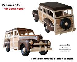 woodworking projects free plans toys please visit my woodworking