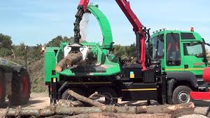 Jenz HEM 593R Chipper Truck - YouTube New Page 1 The Chipper Truck Stock Photos Images Alamy Ford L8000 Livingston Department Of Public W Flickr Man Tgs Wood Chipper Truck Fs15 Mod Download Woods Camshafts Harley Wood For Kids Garbage Trucks Pinterest Slash Disposal Alternatives To Burning Small Forest Landowner News Tree Crews Service 2007 Extended Cab F750 For Sale In Central Point 2018 550 44 Trueco Inc 2015 Dodge 5500hd 4 Wheels Enterprises Jenz Hem 593r Chipper Truck Youtube