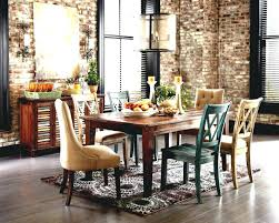 Dining Table Decorations Centerpieces Medium Size Of Decor With Room Inspiration Also Decorative Items And Home Website Besides