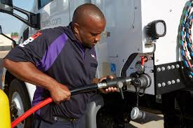 New Fuel Option Means Cleaner Truck Routes | 3BL Media 7 Smart Places To Find Food Trucks For Sale Filemodec Fedex Truck Lajpg Wikimedia Commons What Is The Opening On Back Of This For Edfbusiness Fred Smith Road Warrior Goes Live With Its Allen Township Hub The Freight Calls Us Selfdriving Regulations Box Fedex Step Vans Truck N Trailer Magazine Top 5 Largest Trucking Companies In How Legally Accept A Drug Package As Per Police And Prosecutors Delivery Stock Photos Images Alamy