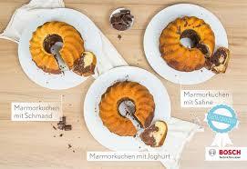 6 tipps plus perfectbake für den besten marmorkuchen
