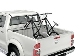 Interior. Bike Rack For Truck Bed - Thule Toyota Tacoma 62018 Thruride Truck Bed Mount Bike Rack Tonneau Covers Arm For Bikes Inno Velo Gripper Storeyourboardcom Review Of The Bedrider On A 2002 Retraxone Mx Retractable Cover Trrac Sr Ladder Racks Ideas Patrol Bicycle Rider Pickup Lovely Trucks Mini Japan Proride Amazoncom Xsporter Pro Multiheight Alinum Rei Hitch Also As Well