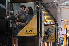 The Level Apartments by Level Apartments Buildingupchicagodotcom