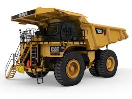 New 785G Mining Truck Off-Highway Trucks For Sale | Carter Machinery Used Heavy Equipment Sales North South Dakota Butler Machinery 2008 Caterpillar 730 Articulated Truck For Sale 11002 Hours Non Cdl Up To 26000 Gvw Dumps Trucks Dp30n Forklift Truck Used For Sale 2012 Cat Ct660l Polk City Flfor By Owner And Trailer 2014 Roll Off 016129 Parris Garbage Used 1989 3406 Truck Engine For Sale In Fl 1227 New 795f Ac Ming Offhighway Carter Dump N Magazine Western States Cat Driving The New Ct680 Vocational News