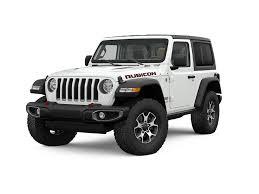 100 Chrysler Trucks For Sale 2018 Jeep Wrangler JL Dealership In Tulsa OK 2018 Jeep Wrangler