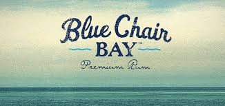 Blue Chair Bay Rum Kenny Chesney Contest by Kenny Chesney Rum Top Kenny Chesney Rum With Kenny Chesney Rum