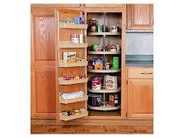 Amazing Chic Kitchen Pantry Furniture Appealing Storage Cabinet