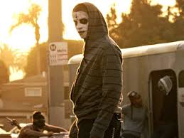 Purge Anarchy Mask For Halloween by The Purge Gets A Sequel At Halloween Horror Nights U2013 Scare Zone