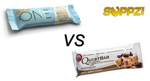 Oh Yeah ONE Bars VS Quest Bars: The Protein Bar War Has Begun ... Best 25 Snickers Protein Bar Ideas On Pinterest Crispy Peanut Nutrition Protein Bar Doctors Weight Loss What Are The Bars For Youtube Proteinwise Prices On High Snacks Shakes Big Portions Are Better Than Low Calories How To Choose The 7 Healthy Packaged In It For Long Run Popsugar Fitness 13 Vegan With 15 Or More Grams Of That You Energy Bars Meal Replacement Weight Loss Uk Diet Shake With Kale
