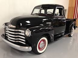 1950 Chevy Truck • MyRod.com 2010 Chevrolet Silverado Nceptcarzcom Cool Old Chevy Trucks For Sell Images Classic Cars Ideas Boiqinfo 1950 Chevy Pickup Pickup Truck Rear Bumper Photo 5 Chevygmc Brothers Parts 3600 Standard Cab 2door 38l S10 Wikipedia 2019 Review Top Speed 1948 3800 Series Stake Bed Youtube 3100 For Sale On Classiccarscom Tastefully Done Hot Rod Pickups And