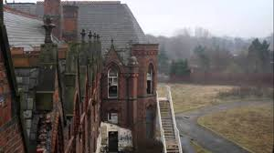 ABANDONED BARNES HOSPITAL - YouTube Video Barnes Derelict Hospital Greater Manchester Uk Youtube Where I Belong Catherine De E21 Cell Camp Road As Far As Can Tell Flickr 3 Bedroom Terrace For Rent In Oniru Opposite Off 1963 St Louis Selects Mccarthy To Construct Albans Own East End A Stroll The Park Man Plunges Death From Balcony At Barnesjewish Group Mo Digital Commonwealth And Jewish Publications Added 043jpg Blog