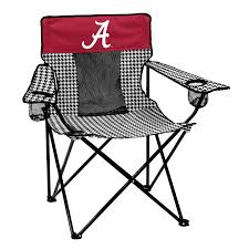 University Of Alabama Houndstooth Elite Chair – Zokee Indoor Wooden Rocking Chairs Cracker Barrel 2012 Home Category Overall Winner Garden Gun Vintage Teddy Bear Chair Child Size Syd Leach Inc Alabama Patio At Lowescom Folding Appraisal American Oak Ca 1890 Season 21 Episode Hampton Bay White Wood Outdoor Chair1200w The Depot Lounge Chair Gorgeous Capitol Victorian Rocking 55 Springville This Is A Alabama Armchair Ibfor Your Design Shop Intertional Concepts Porch Rocker Solid Unfinished Adirondack Green Acres Living