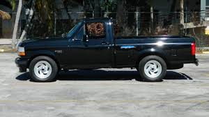 1993 Ford F150 2WD Regular Cab Lightning For Sale Near Fort ... Ford Lightning Pickup Trucks For Sale Elegant 2001 Ford F 150 Svt The Svt That Never Was Gateway Classic Cars 1993 Youtube 2004 F150 David Boatwright Partnership Dodge 1999 Photos Informations Articles 2003 Overview Cargurus At 13950 Are You Ready For This Custom To Be Part Of Performance Product Blitz Digital Trends 2002 2014 Truckin Thrdown Competitors News Of New Car 2019 20 1994 Sale At Stl