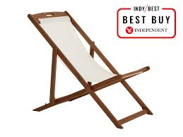 10 Best Deck Chairs | The Independent Marine Deck Chairs Vintage Wooden Thing The Garden And Patio Home Guide 15 Inspirational Best Folding Boat Chair Pics Rrealgenuinecom Stackable Outdoor Ding Chairs Bench Seating Deck Chair 10 Best Ipdent Deluxe Tangerine Outdoor And Tables Mum Dads Matching Deckchairs For Couples By Gillian Arnold Metal Tripinfo White Fniture Lounge Amazoncom Wise With Alinum Frame