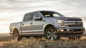 100 Ford Explorer Trucks The 2020 And A New Truck Will Debut Before The New