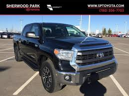 100 Pick Up Truck For Sale By Owner Used 2015 Toyota Tundra TRD OffRoadOne 4 Door Up In