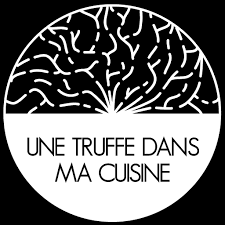 comment cuisiner la truffe comment cuisiner la truffe une truffe dans ma cuisine
