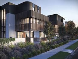 100 New Townhouses For Sale Melbourne For IBuy