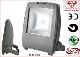 energy efficient flood lights outdoor 盪 finding w energy saving