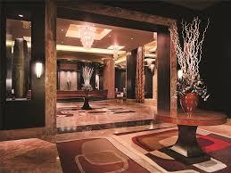Pumpkin Patches Near St Peters Mo by Ameristar Casino Resort Spa St Charles In Missouri Visitmo Com