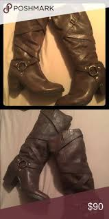 Patagonia Tin Shed Riding Boot by Enzo Like New Rider Boots So Bomb Rain Boot Rain And Winter