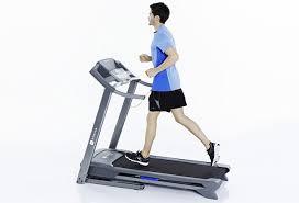 comment choisir un tapis de course decathlon conseils