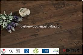 Taraflex Flooring Supplier Philippines by Maple Basketball Wood Floor Maple Basketball Wood Floor Suppliers