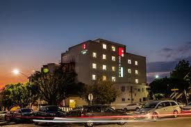 100 Loft 44 Hotel Stain Hotels Irapuato Trivagocom